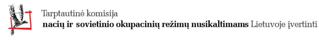 """Vaizdo rezultatas pagal užklausą """"tolerancijos diena 2017"""""""